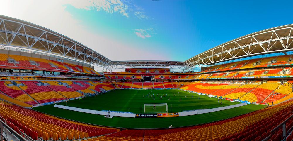 suncorp stadium - photo #25