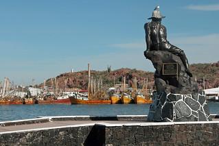Puerto Penasco 1