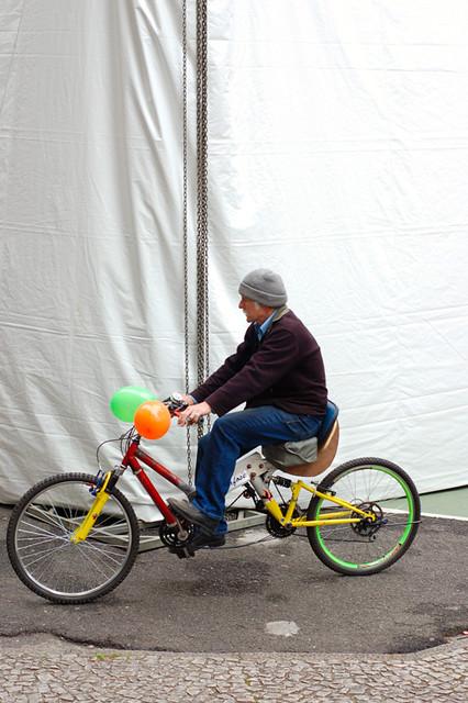 bicicletada001