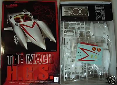 speedracer_mach5model
