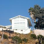 Malibu Trip Oct 23 19