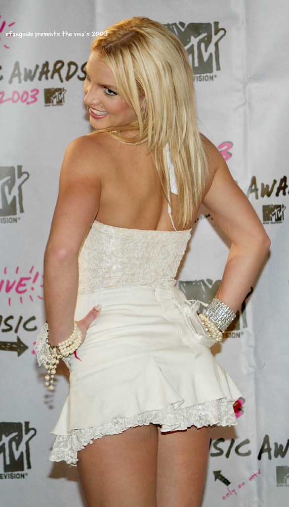 Britney----Spears