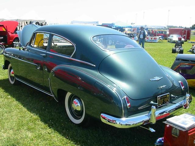 1949 chevrolet 2 door fleetline deluxe 39 dxf 995 39 02 for 1949 chevy fleetline 2 door for sale