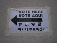 'vote_aqui.jpg' by joce01_y