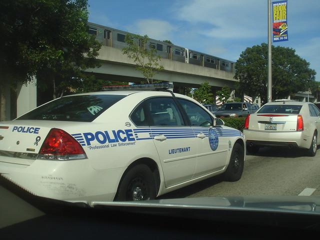 Car Sharing Services In Atlanta