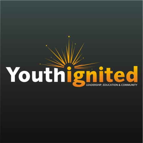church youth logos - photo #34