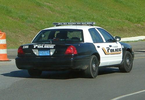 Flickriver photoset 39 alabama police agencies 39 by niteowl7710 for Holmes motor in montgomery al