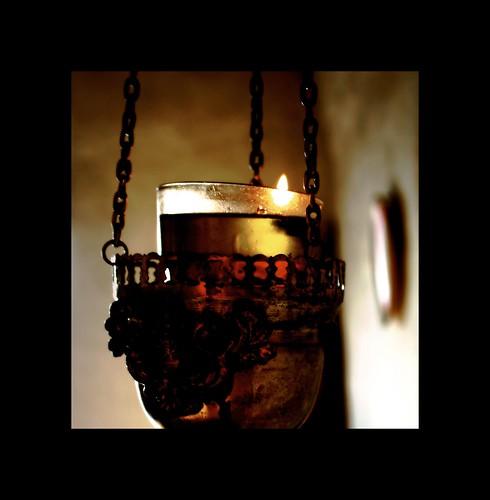 light love candle chapel explore rhodes rhodos thedavincicode kapelletje lichtje monolithos olielampje simplelittlechapel netoptijdvoordezonsondergang ranzigglaasje nietuitdrinkenhoor kyrieforthemagdalena bovenopderots