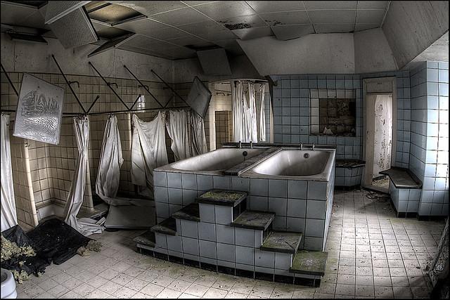 badroom 2..
