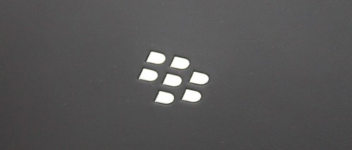 BlackBerry_Playbook_22
