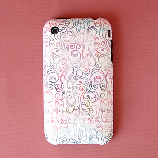 isly-uncommon-custom-iphone-1