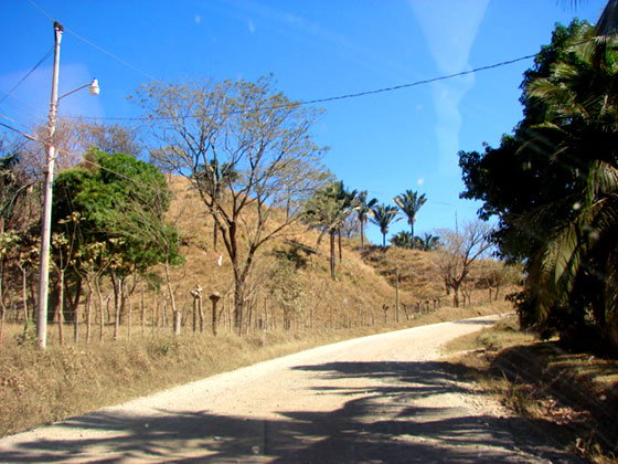Road-to-Puntarenas-1