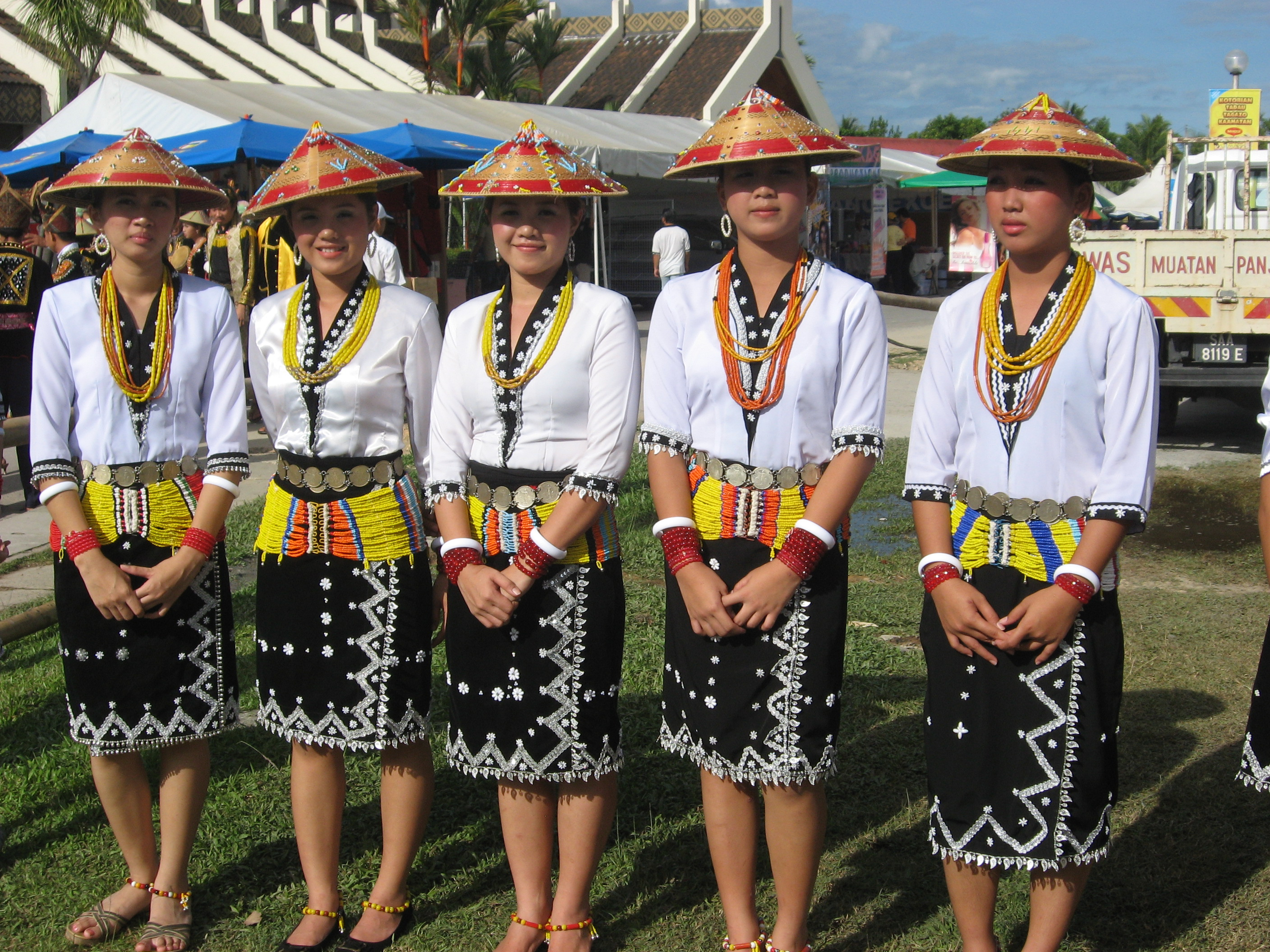 country traditional costumes Traditional costumes clothing was first introduced to protect man from the elements it has come by its present forms as a result of the influence of social and moral values.