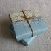 Wrapped Eastcape Soap Co. soaps