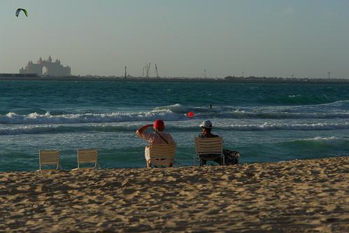 sunset beach dubai gulf united uae emirates arab arabian unitedarabemirates jumeirah الإمارات fidelity دبي 阿拉伯联合酋长国 杜拜 العربية المتحدة 迪拜 阿联酋