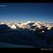 Everest-shadow-at-sunrise-tibet