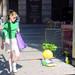 Trashsure #9 : The Whimsical Pineapple Apparatus