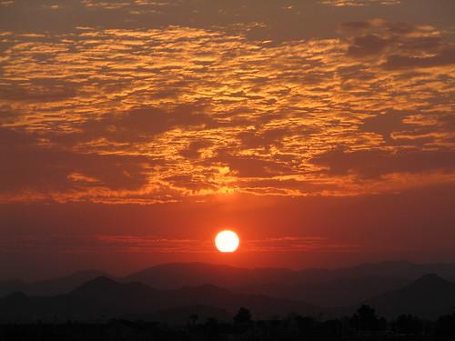 sunrise highdesert southerncalifornia mojavedesert victorville sanbernardinocounty sunscapes inspiredbylove golddragon victorvalley teampilipinas ysplix victorvilleca wonderfulworldmix goldstaraward victorvillecalifornia sbcusa