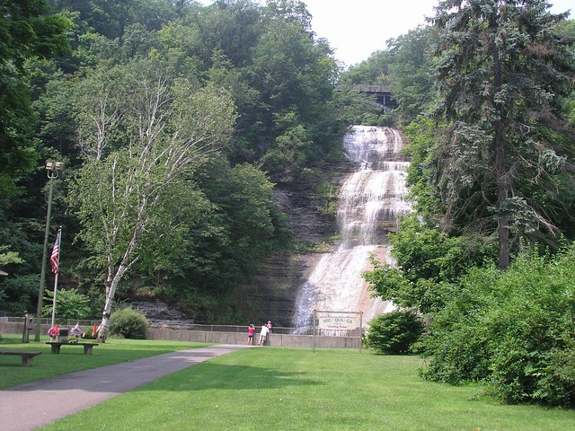 montour falls single guys 11 single family homes for sale in montour falls, ny browse photos, see new properties, get open house info, and research neighborhoods on trulia.