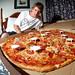 "28"" Pizza by Kai [WSM]™"