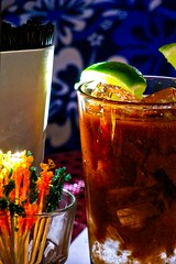 bloody mary(0.0), produce(0.0), food(0.0), negroni(0.0), distilled beverage(1.0), liqueur(1.0), drink(1.0), cuba libre(1.0), cocktail(1.0), mai tai(1.0), alcoholic beverage(1.0),