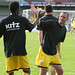 Sutton v Canvey - 20/09/08