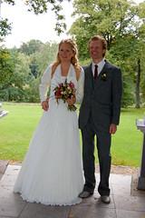 bride, bridal clothing, groom, gown, wedding, male, man, woman, female, formal wear, wedding dress, person, dress, ceremony,