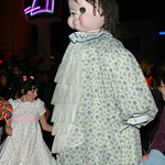 West Hollywood Halloween 2005 32