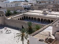 Tunesien-Tour-06