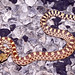 Sonoran Gopher Snake - Photo (c) tom spinker, some rights reserved (CC BY-NC-ND)