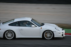 automobile, ruf ctr, porsche 911 gt3, wheel, vehicle, automotive design, porsche, techart 997 turbo, land vehicle, luxury vehicle, sports car,