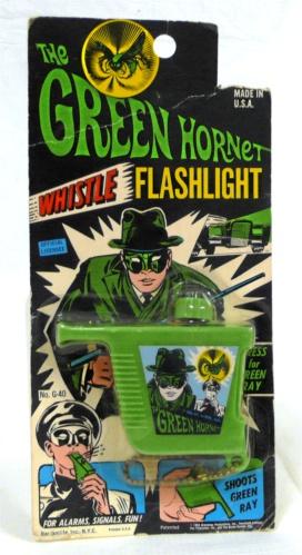 greenhornet_flashlight