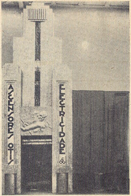Ilustração, No. 119, Dezembro 1 1930 - 9b
