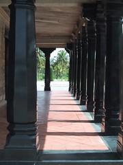 Mysore 14