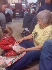 Hutchins, Dec 21, 2008