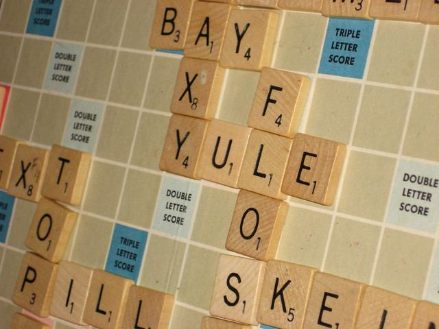 Word Finder Scrabble Letters To Find Words