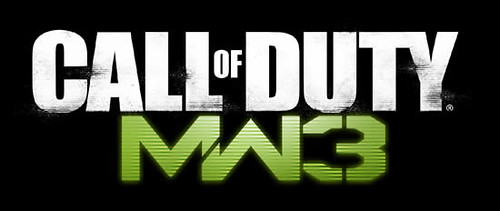 Activision Bags $1 Billion For Modern Warfare 3 In 16 Days