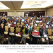 Small photo of TEXAS ASCD AND NOVEMBER LEARNING