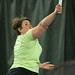 MAC Mixed Doubles 20140306-118.jpg