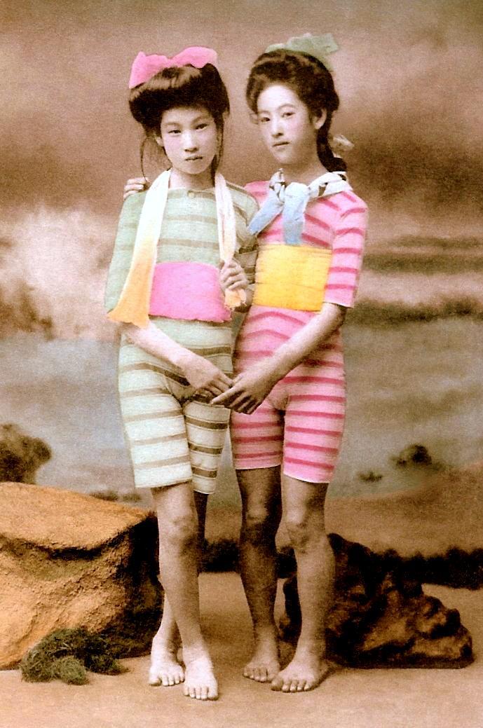 Image Result For Meiji Japan Coloring