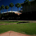 Arizona State University in Timelapse