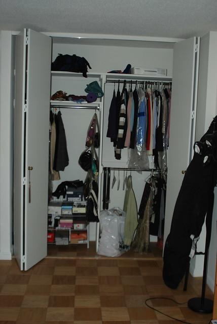 Large Master Bedroom Closet Flickr Photo Sharing