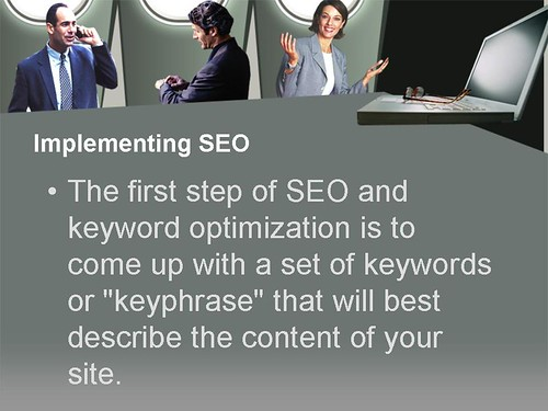 2591089575 9098407342 Raise Your Websites Rank With This SEO Advice