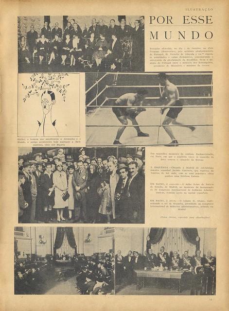 Ilustração, No. 117, Novembro 1 1930 - 7