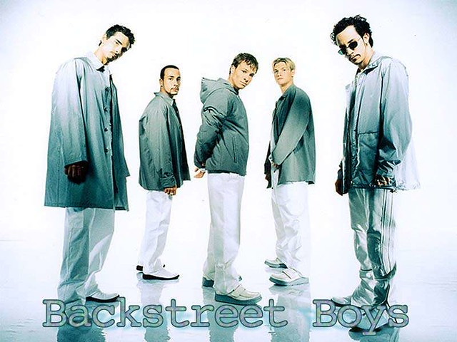 Backstreet_Boys_wallpaper_3