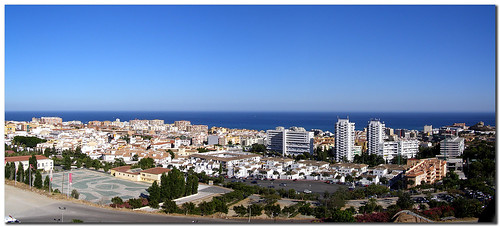 Benalmadena Tourist Information – What to See and Do