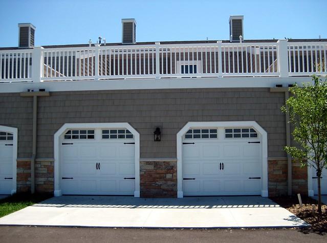 Mike Howard Garage Doors: Tips - garage door repair custom