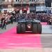 Small photo of The Dark Knight European Premiere