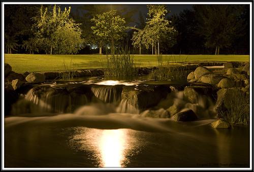riverwalkpark herbdunn dunnrightphotography kerncountyphotographers