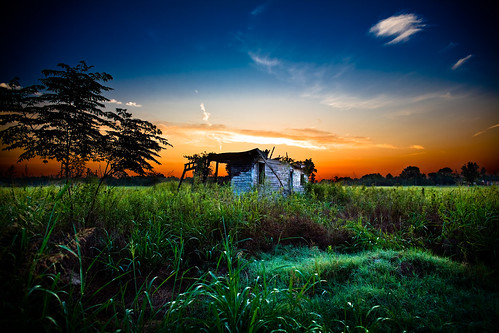 old house abandoned field sunrise canon photography eos colorful outdoor l 5d arkansas 24mm ef galloway eos5d canonef24mmf14lusm